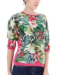 Amazon.fr   Kocca   Vêtements 57061d4c60b