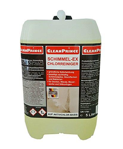 5-liter-schimmel-ex-schimmelex-chlorreiniger-von-cleanprince-schimmelentferner-chlorhaltig-schimmels