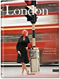 London: Portrait of a City / Portrat Einer Stadt / Portrait D'une Ville