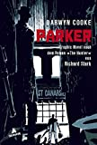 """Parker: Graphic Novel nach dem Roman """"The Hunter"""" von Richard Stark"""