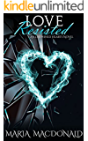 Love Resisted (Entwined Hearts Series Book 2)