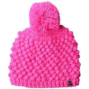 Spyder Damen Brrr Berry Hüte