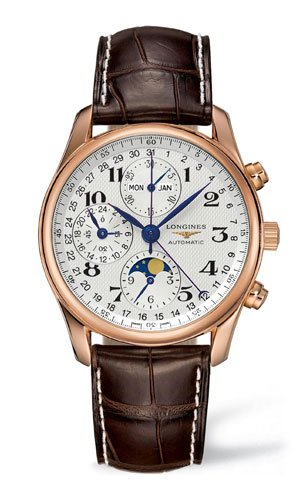 the-longines-master-collection-l26738783