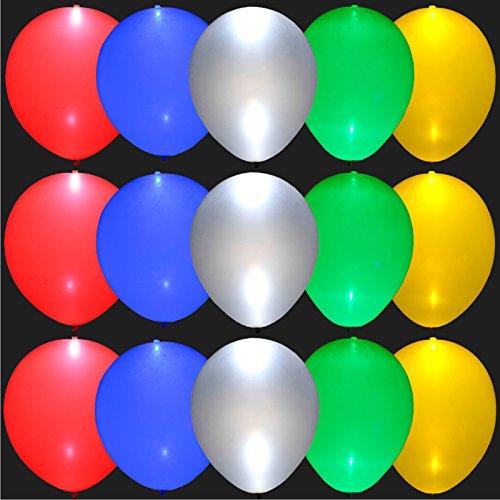 led-ballon-farbe-gemischt-15-stuck-von-ballongas-ballons