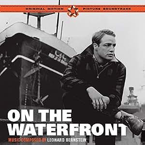 On The Waterfront (OST) + 6 Bonus Tracks