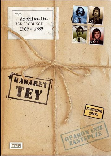kabaret-tey-box-4dvd-no-english-version-by-zenon-laskowi