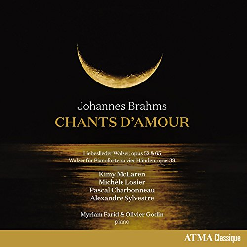 chants-damour