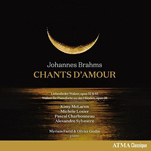 brahms-chants-damour