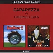 2in1 (?!/Habemus Capa)