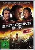 Exploding Sun Wenn die kostenlos online stream
