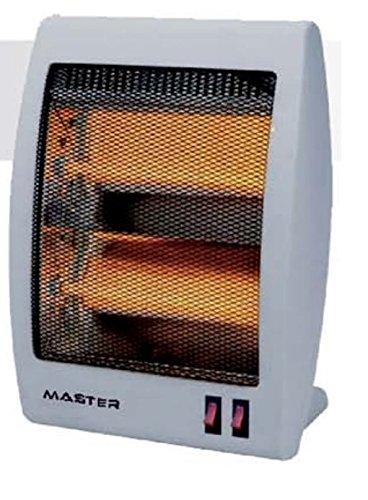 Master QZ800