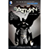 Batman Vol. 2: The City of Owls (Batman Graphic Novel)