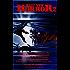 Best New Horror 2 (Mammoth Book of Best New Horror)