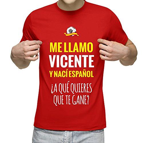 Donde Comprar Camisetas Frases Divertidas En Español Hombre