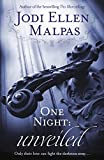 One Night: Unveiled (One Night series Book 3) (English Edition)