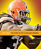The Story of the Cleveland Browns (NFL Today)
