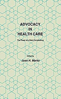contemporary issues in health care Contemporary issues in healthcare management 1 contemporary issues in healthcare management raju ajmeera university of hyderabad 2 • healthcare management essentially describes the leadership and general management and administration of hospitals, hospital.