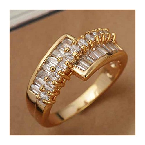 adds-18-carat-yellow-gold-diamond-ring-18-kt-size-16-free-shipping-alliance