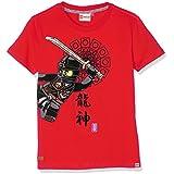 LEGO Teo 314, Camiseta para Niños