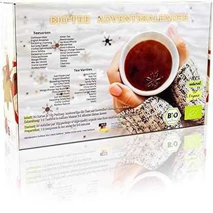 CT-Tee-Adventskalender-mit-24-losen-edle-Tee-Sorten–25-g-fr-je-4-5-Tassen-1-Kanne-in-dekorativem-Kalender