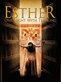 Esther: One Night with the King [dt./OV]