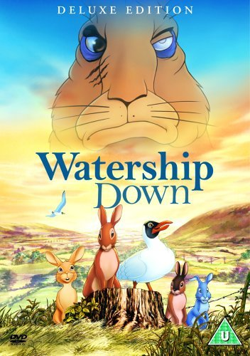 watership-down-deluxe-edition-dvd-1978-by-john-hurt