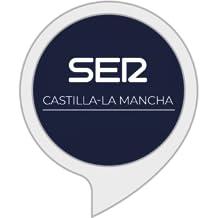 Las noticias de Castilla - La Mancha