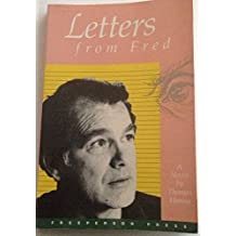 Letters from Fred: A novel