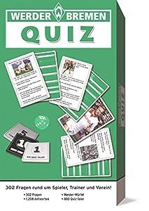 Teepe - Juego de Cartas, 2 o más Jugadores (10-50108) (versión en alemán)