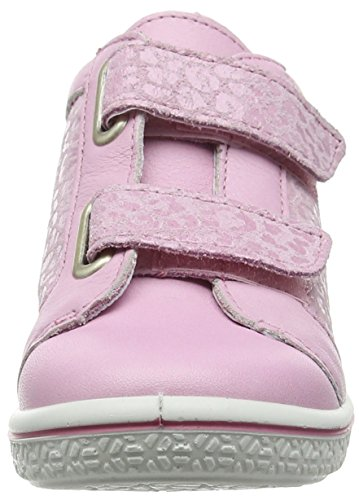 Ricosta Niddy, Basses fille Pink (Blush 331)