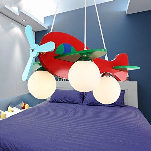 cj-lampade-di-aerei-creativo-per-bambini-lampadari-camera-lampade-ragazze-dei-ragazzi-in-camera-cute