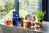Lipton Premium Tee Gesche... Ansicht