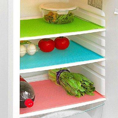 jyzb-4-pieza-alfombra-buque-frigorifico-antibacteriano-almohadilla-cajon-del-gabinete-de-corte-a-med