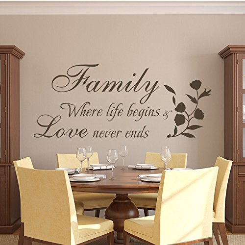 scritta-famiglia-adesivo-da-parete-muro-i-love-quote-saying-grafica-murale-in-vinile-home-art-decor-