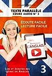 Apprendre l'anglais | Anglais �coute...