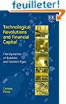 Technological Revolutions and Financi...