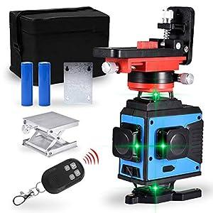 Niveau Laser Leroy Merlin Fr Comparer Les Prix Des Niveau