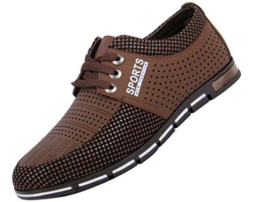 canro-zapatos-de-cuero-con-cordones-para-hombre