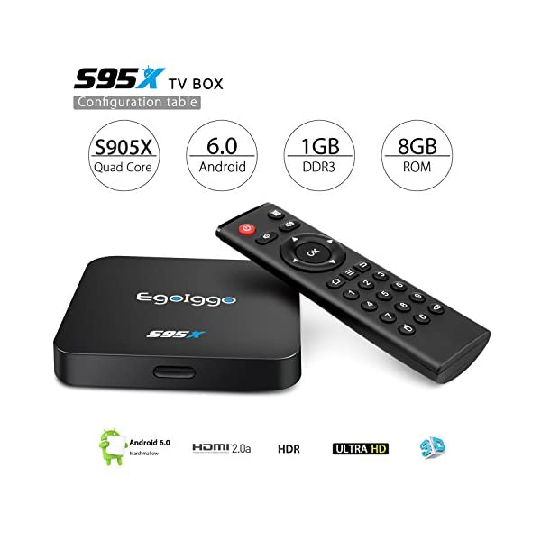 EgoIggo-S95X-Android-Box-Amlogic-S905X-Quad-Core-Android-60-1GB8GB-Wi-Fi-24GHz-Android-Box