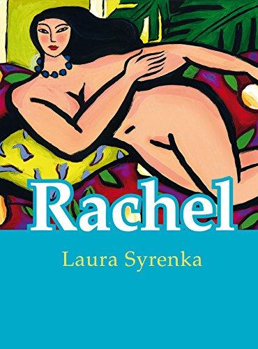Rachel - roman lesbien par Laura Syrenka