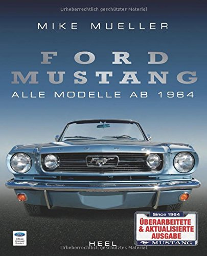 ford-mustang-alle-modelle-ab-1964