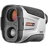 Caddytek Golf Laser Rangefinder with Flagseeking Technology, CaddyView V2 by CaddyTek
