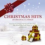 Christmas Hits (Amazon Edition)