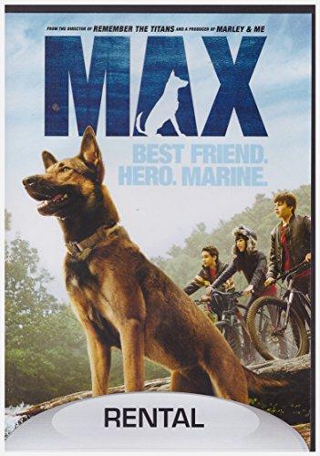 max-dvd-rental-exclusive