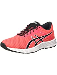Scarpe Fuzex E Borse it Amazon Asics RWnA1gWP
