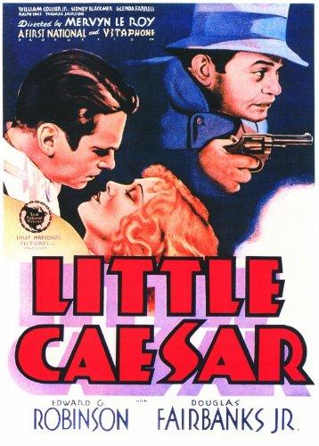little-caesar-poster-movie-11-x-17-pollici-28-cm-x-44-cm-edward-g-robinson-glenda-farrell-sidney-bla
