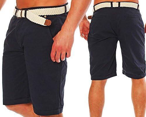 Geographical Norway Shorts Shorts Shorts Canadian Peak Uomo Men Bermuda Pantaloncini  Cintura-Blu Notte-M B072M4VRNK Parent   Elegante Nello Stile    Vendendo Bene In Tutto Il Mondo    Prima il cliente    adottare    Buona reputazione a livello mondiale    Di Alta 17dd74
