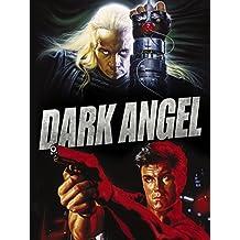 Dark Angel - Tag der Abrechnung