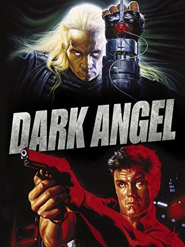 Dark Angel - Tag der Abrechnung [dt./OV] (Roboter Bier)