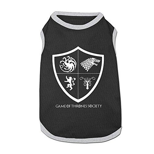 long5zg-game-of-thrones-kleine-haustiere-hund-katze-kleidung-weste-t-shirt